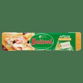 BASE PIZZA BUITONI RETT GR 385