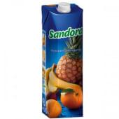 Сік Sandora (250мл)