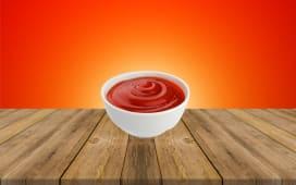 Ketchup iute