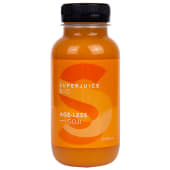 Ageless: Goji - 250 ml