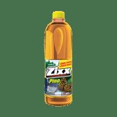 Zixx Limpiador Pino 900ml