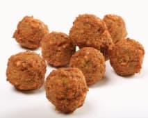 Falafel - 30 unidades