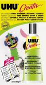 Cola Uhu Creativ 44115/47195