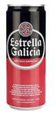 Cerveza (33 cl.)