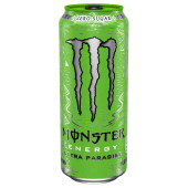 Monster (700 ml.)