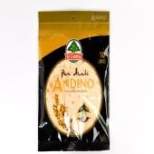 Pan árabe andino (de quinua) (10 uds.)