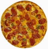 Піца Халапеньйо