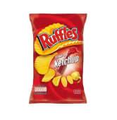 Ruffles Ketchup 45g