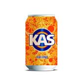 Kas naranja (330 ml.)