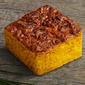 Chipa Guazú