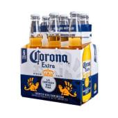 Cerveza Corona (355 ml.)