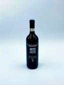 Bottiglia di vino rosso - Morellino di Scansano DOC 75 cl