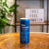 Agua (330 ml.)