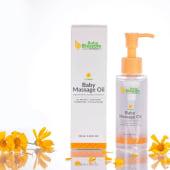Baby massage Oil-blossom 100ml