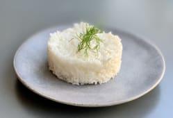 Ryż 100g