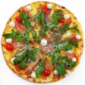 Піца Італійська (375г)