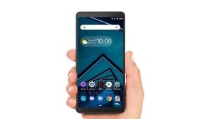 Phablet (Tablet+Celular) Tab V7 Lenovo