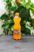 Fanta (500мл)