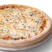 Telepizza 4 quesos