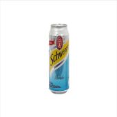 Schweppes Regular (354 ml.)