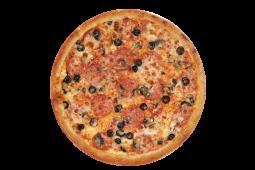 Піца Італійська (420г)