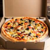 Піца Вега