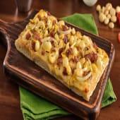 Pizza súper criolla