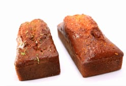 Cake Mabre GM