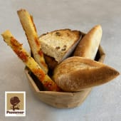 Pane Speciale La Mafia (para compartir)