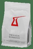 Кава Rwanda Bumbogo (250г)