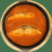 King Fish Stew