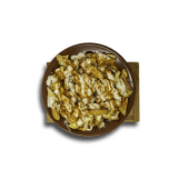 Patatas Dipper Rancheras