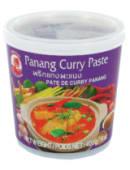 Pasta de Caril Thai Panang 400g