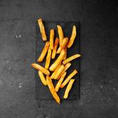 Anika's Seasoned Chips