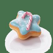Dunkin Estrella