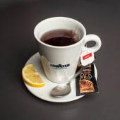 Čaj althaus