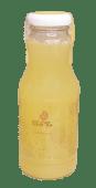 Original Lemonade 250ml