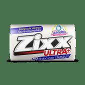 4Pack Zixx Jabón Blanco Cilindro 425g