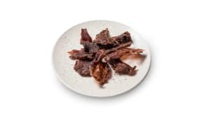 Слайси в'яленої телятини (40г)