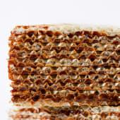 Waffle Cake (120г)