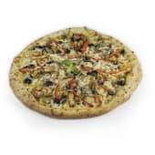Піца Гавайська (M)