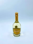 Bottiglia di prosecco Valdobbiadene 75 cl