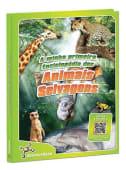 Science4You Enciclopedia De Animais Selvagens