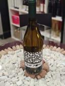 Cent Piques Chardonnay (75cl)