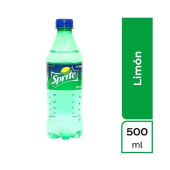 Sprite (500 ml.)