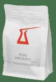 Кава Peru Organic (250г)