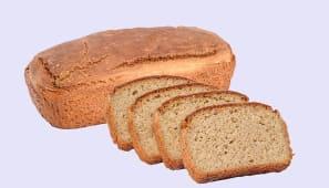 Zmjesni kruh 700g