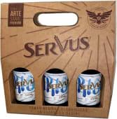 Servus Trigo