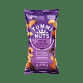 Yummi Nuts Mix de Semillas y Frutas 80g