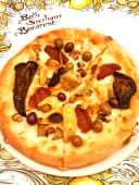 Pizza Don Minicu
